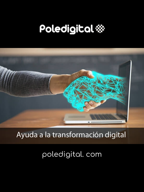 ayuda transformacion digital